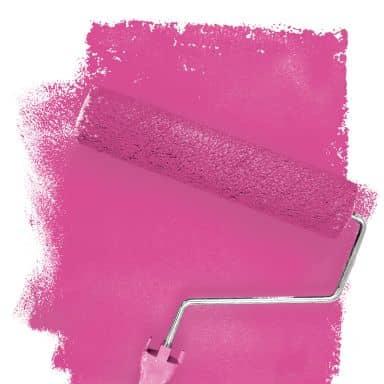 Wandfarbe VECTRA Mix Powercolor English Rose 1E matt/seidenglänzend