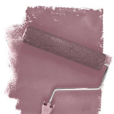 Wall paint FANTASY Living Room Colour Kensington 5C matt/ silk sheen
