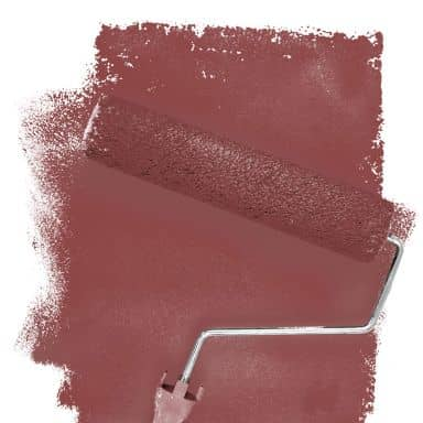 Wandfarbe VECTRA Mix Powercolor Napoli 4F matt/seidenglänzend