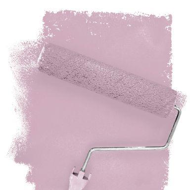 Wandfarbe VECTRA Mix Powercolor Kensington 5B matt/seidenglänzend