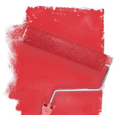 Wandfarbe VECTRA Mix Powercolor Firenze 1F matt/seidenglänzend