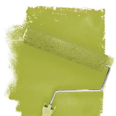 Wandfarbe VECTRA Mix Powercolor Saguaro 2F matt/seidenglänzend
