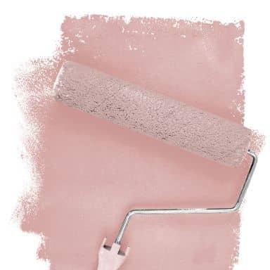 Wall paint FANTASY Living Room Colour Napoli 3B matt/ silk sheen
