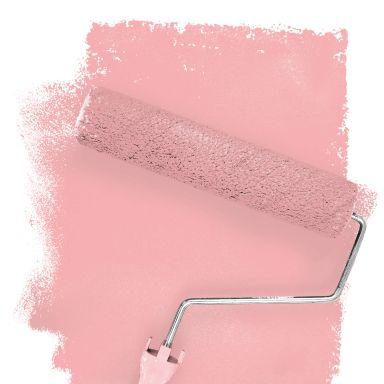 Wall paint FANTASY Living Room Colour Firenze 3B matt/ silk sheen