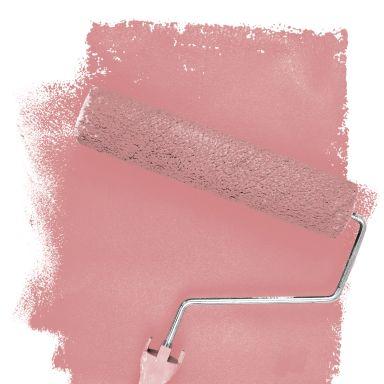 Wandfarbe VECTRA Mix Powercolor Firenze 4C matt/seidenglänzend