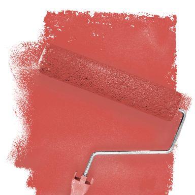 Wall paint FANTASY Living Room Colour Firenze 3E matt/ silk sheen