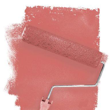 Wall paint FANTASY Living Room Colour Firenze 4D matt/ silk sheen