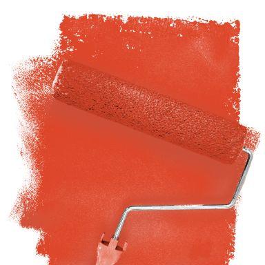Wall paint FANTASY Living Room Colour Bergamo 2F matt/ silk sheen