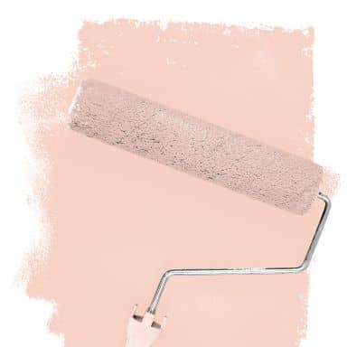Vægmaling FANTASY - Siena 5A, maling til værelser og stue Mat / Silke glans