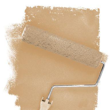 Vægmaling FANTASY - Ravenna 5C, maling til værelser og stue Mat / Silke glans