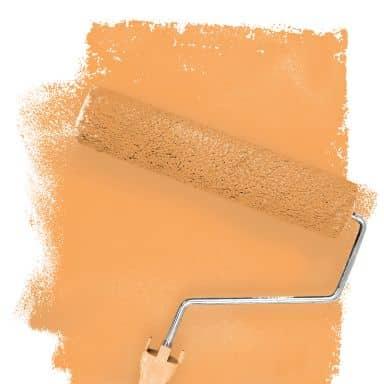 Wall paint FANTASY Living Room Colour Bologna 1D matt/ silk sheen