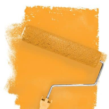 Wandfarbe VECTRA Mix Powercolor Gobi 1F matt/seidenglänzend