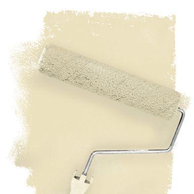 Wall paint FANTASY Living Room Colour Gobi 5A matt/ silk sheen