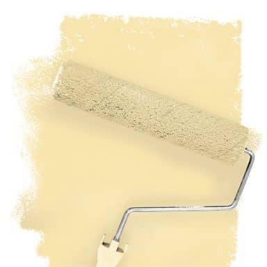 Wall paint FANTASY Living Room Colour Kalahari 3A matt/ silk sheen