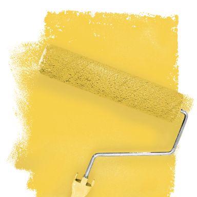 Wall paint FANTASY Living Room Colour Mojave 2E matt/ silk sheen