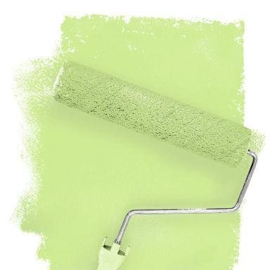 Wandfarbe VECTRA Mix Powercolor Kilkenny 3C matt/seidenglänzend