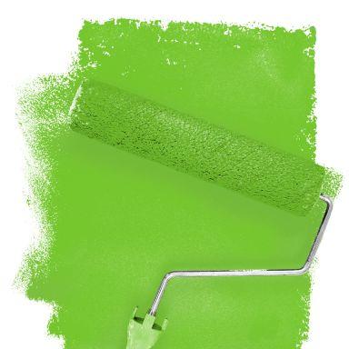 Wandfarbe VECTRA Mix Powercolor Donegal 2E matt/seidenglänzend