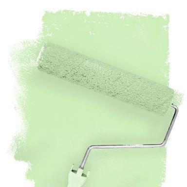 Wall paint FANTASY Living Room Colour Patrick 2B matt/ silk sheen