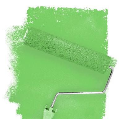 Wall paint FANTASY Living Room Colour Patrick 2E matt/ silk sheen