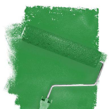 Wall paint FANTASY Living Room Colour Dublin 2F matt/ silk sheen