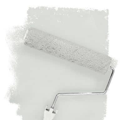 Vægmaling FANTASY -K3 5B, maling til værelser og stue Mat / Silke glans