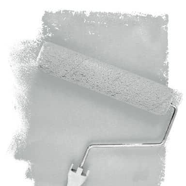 Vægmaling FANTASY -K3 5C, maling til værelser og stue Mat / Silke glans
