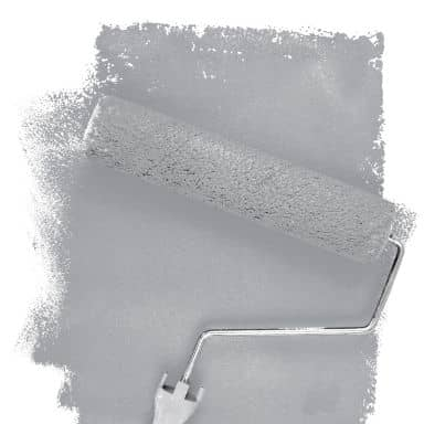 Vægmaling FANTASY -K3 5E, maling til værelser og stue Mat / Silke glans
