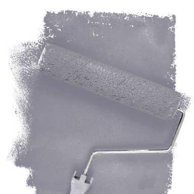 Vægmaling FANTASY -K3 4A, maling til værelser og stue Mat / Silke glans