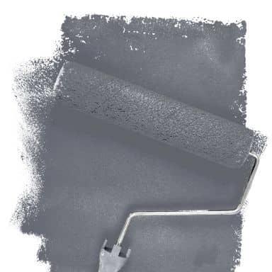 Vægmaling FANTASY -K3 4B, maling til værelser og stue Mat / Silke glans