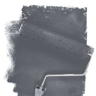 Vægmaling FANTASY -K3 4C, maling til værelser og stue Mat / Silke glans