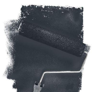Vægmaling FANTASY -K3 4F, maling til værelser og stue Mat / Silke glans