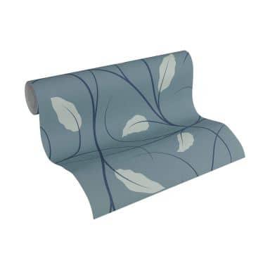 bad tapete fototapeten f r das bad wall. Black Bedroom Furniture Sets. Home Design Ideas
