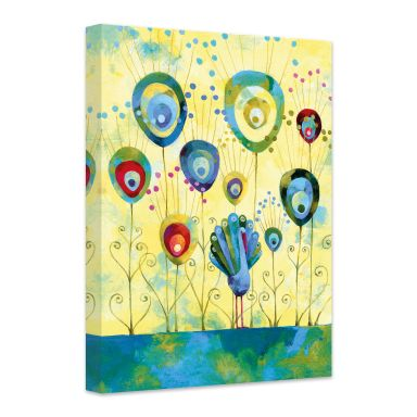 Wandbilder Für Kinderzimmer Wall Art Wandbild Shop Wall Artde