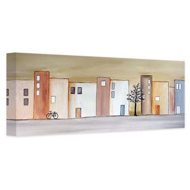 Moderne wandbilder für wohnzimmer  Wandbilder für Wohnzimmer | Wall-Art Wandbild & Wandbilder | wall-art.de