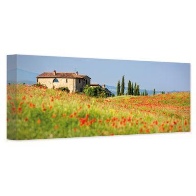 Wandbilder für Wohnzimmer   Wall-Art Wandbild & Wandbilder ...