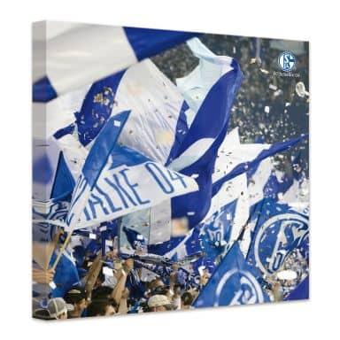 Canvas FC Schalke 04