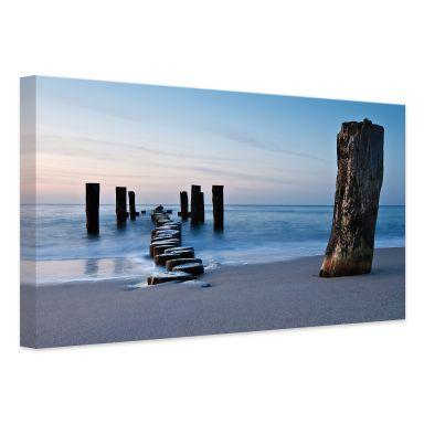 Wandbild für Schlafzimmer   Glasbild & Leinwand   Wandbilder Shop ...