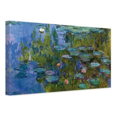 Negozio online di Stampe e quadri su tela di alta qualità per un ...