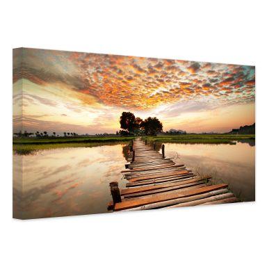 Der Große Leinwandbilder Shop Leinwanddrucke Online Kaufen Wall