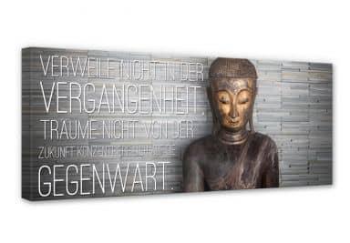 Leinwandbilder Mit Sprüchen Und Zitaten Wall Art De