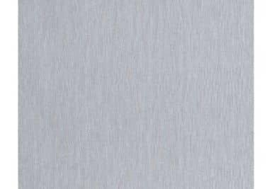 Livingwallgs dekorationsbannere pop.up magnetic Sølv