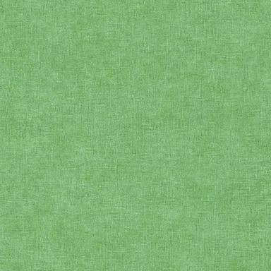 Livingwalls Vliestapete Paradise Garden Unitapete einfarbig grün