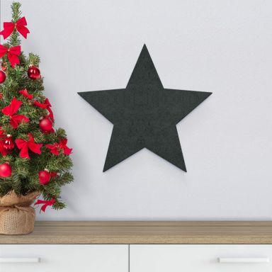MDF Symbol - Star