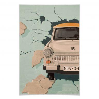 Wanddecoraties Posters Shop - wall-art.nl