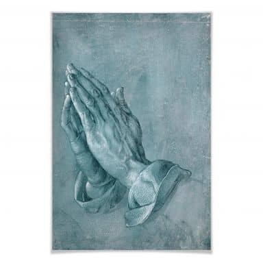 Dücker - Arkona Glass art