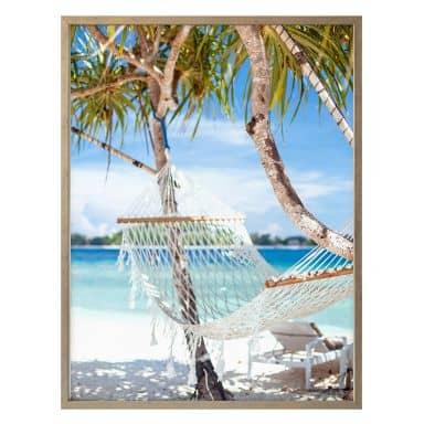 Poster Summerbreeze
