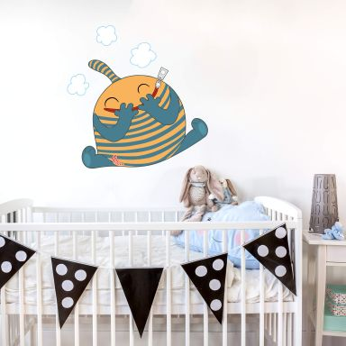 Create A Lovely Room For Your Child | Wall-art Com | Page 9