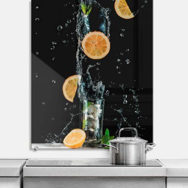 Paraschizzi Belenko - Limonata