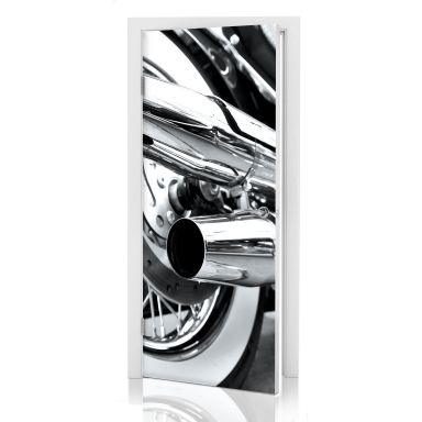 Türdesign Motorcycle Power