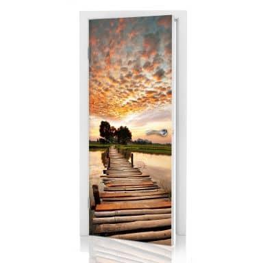Klebefolie Für Möbel Fenster Und Türen Wall Artde